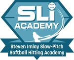 SLi Academy