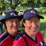 Howard and Lisa Boyd